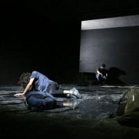 پنج نمایش متفاوت در بخش صحنهای و خیابانی اجرا شد   عکس