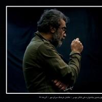 همزمان با جشنواره ملی تئاتر مهر کارگاه های آموزشی در کاشان برگزار شد | عکس