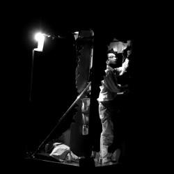 نمایش لامپ | عکس