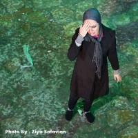 نمایش رابطه | گزارش تصویری تیوال از نمایش رابطه (سری دوم) / عکاس: سید ضیاالدین صفویان | عکس