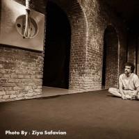 نمایش صندلیب ۱/۷۵ | گزارش تصویری تیوال از نمایش صندلیب ۱/۷۵ / عکاس: سید ضیاالدین صفویان | عکس