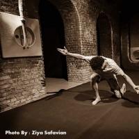 نمایش صندلیب ۱/۷۵   گزارش تصویری تیوال از نمایش صندلیب ۱/۷۵ / عکاس: سید ضیاالدین صفویان   عکس
