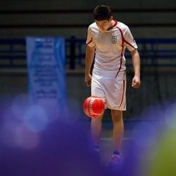 فیلم ویژه برنامه ی جام من، جهان من | عکس