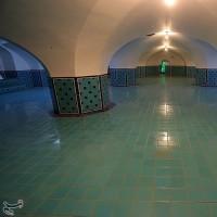 مسجد شیخ لطفالله | عکس