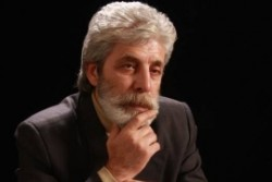 نمایش جمعهکُشی | نگاهی به تئاتر جمعهکُشی به قلم عبدالرضا فریدزاده:  این نمایش را به هیچ وجه از دست ندهید | عکس