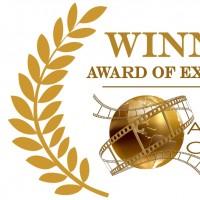 «گل نساء» جایزه خلاقیت و تعالی جشنواره بینالمللی فیلم Accolade Global آمریکا را گرفت | عکس