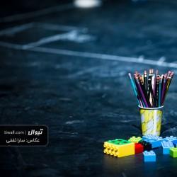 نمایش داستان خانواده | عکس