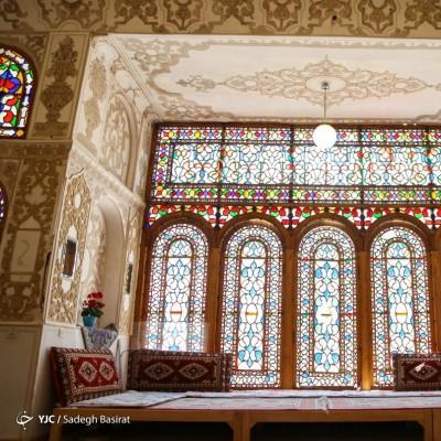 روز اصفهان | عکس