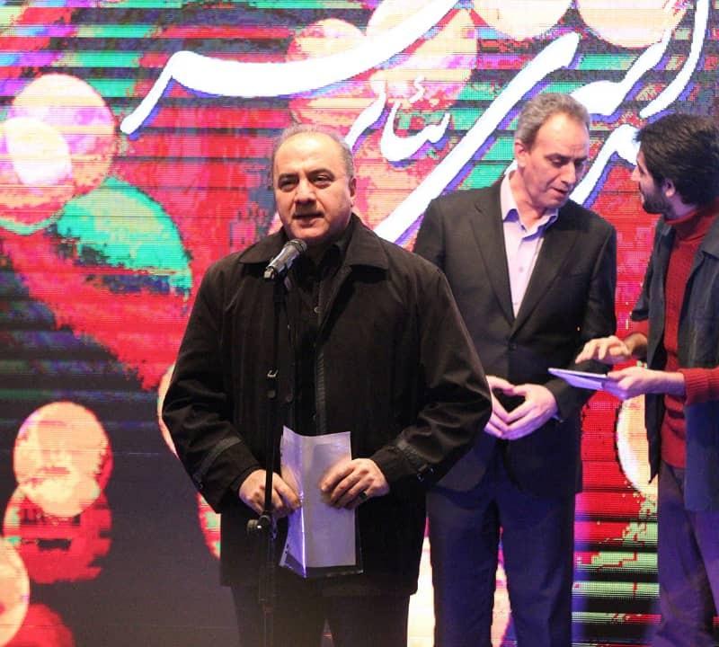 برگزیدگان جشنواره سراسری تئاتر مهر کاشان معرفی شدند | عکس