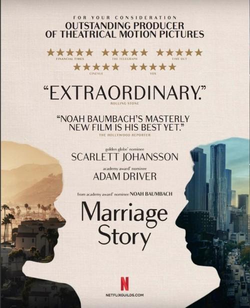 عکس فیلم داستان ازدواج