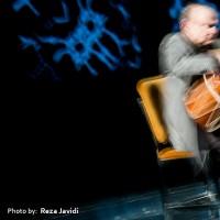 گزارش تصویری تیوال از کنسرت اردشیر کامکار و بهداد بابایی / عکاس: رضا جاویدی   عکس