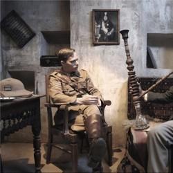 فیلم یتیم خانه ایران   عکس