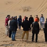 گردش یک سفر یک تیاتر  ابوزیدآباد    سفرنامه «یک سفر یک تیاتر  ابوزیدآباد »   عکس