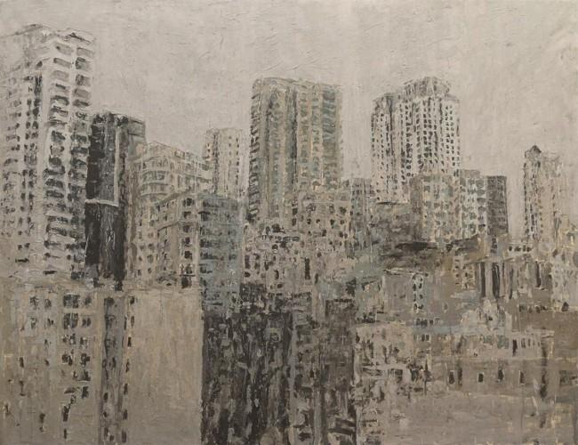 عکس نمایشگاه شهر (وسعت محاط)