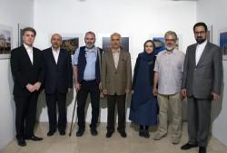 نمایشگاه افغانستان؛ فرهنگ، زندگی و رمضان | نمایشگاه   عکس افغانستان در نیاوران  بستر مناسبی برای همدلی است | عکس