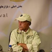 ششمین جشنواره نورنگار آغاز به کار کرد/ از حذف ورودیه تا تلاش برای بین المللی کردن جشنواره | عکس