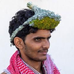 مردان گلپوش | عکس