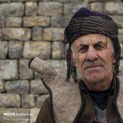 پیر شالیار | عکس