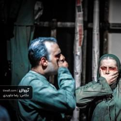 نمایش دشمن مردم | عکس