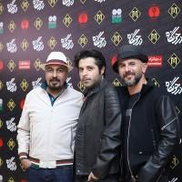 گزارش تصویری تیوال از اکران مردمی فیلم درخونگاه / عکاس: فاطمه تقوی | عکس