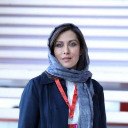 گزارش تصویری تیوال از دومین روز سی و هفتمین جشنواره جهانی فیلم فجر / عکاس: رومینا پرتو | عکس