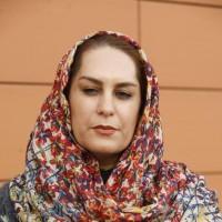 معرفی دبیر هجدهمین جشنواره بینالمللی نمایش عروسکی | عکس