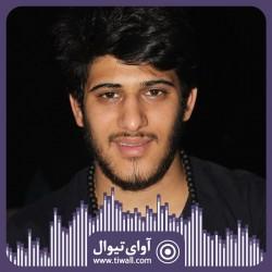 نمایش معجزه های مدرن | گفتگوی تیوال با محمد جابری | عکس