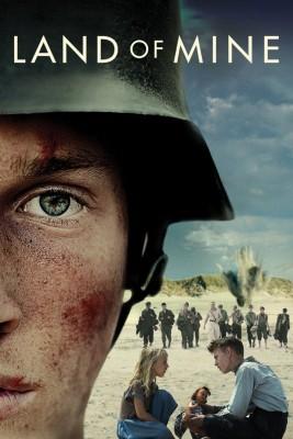 نمایش و نقد فیلم «سرزمین من» در کانون فیلم خانه سینما | عکس