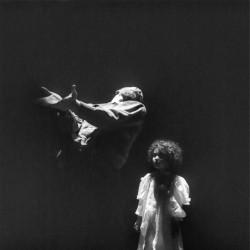 نمایش پروانه و یوغ | عکس