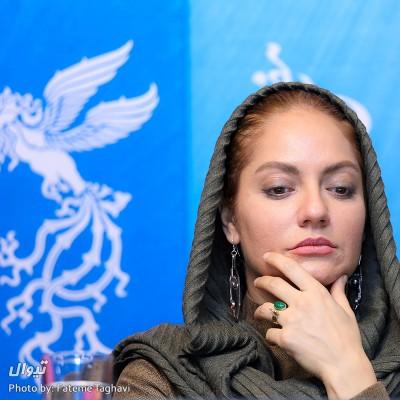 گزارش تصویری تیوال از دهمین روز سی و هفتمین جشنواره فیلم فجر / عکاس: فاطمه تقوی | عکس