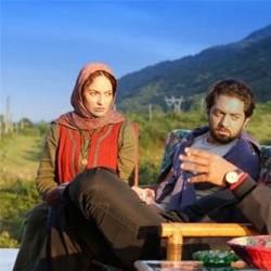 فیلم پل چوبی | عکس