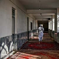 جاذبههای خواف، شهر تاریخی خراسان | عکس