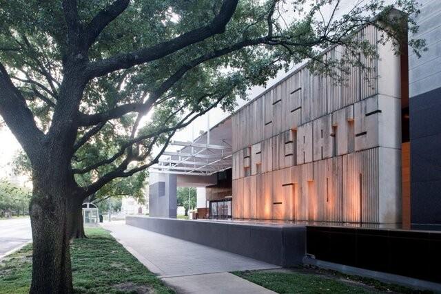 موزههای ایالات متحده بازگشایی میشوند | عکس