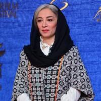 گزارش تصویری تیوال از ششمین روز سی و هفتمین جشنواره فیلم فجر / عکاس: آرمین احمری | عکس