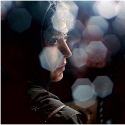 فیلم ارغوان | عکس