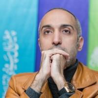 گزارش تصویری تیوال از نشست خبری فیلم سونامی / عکاس: آرمین احمری | عکس