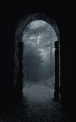 مکانهای تسخیرشده توسط شیاطین و ارواح | عکس