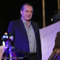گزارش تصویری تیوال از مراسم فرش قرمز اختتامیه  جشنواره موسیقی فجر (سری نخست) / عکاس: حانیه زاهد   عکس