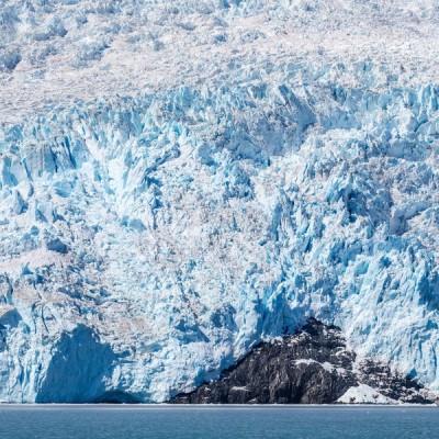 آلاسکا | عکس