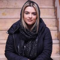 گزارش تصویری تیوال از اکران خصوصی فیلم روسی / عکاس: فاطمه تقوی | عکس