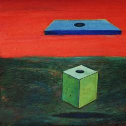نمایشگاه کندال   عکس