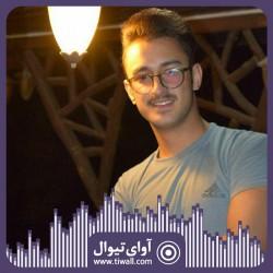 نمایش انصراف | گفتگوی تیوال با فربد همدانی | عکس