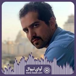 نمایش خانم آوازخوان کله طاس | گفتگوی تیوال با حمیدرضا مرادی | عکس