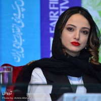 گزارش تصویری تیوال از نشست خبری فیلم جمشیدیه / عکاس: آرمین احمری | عکس