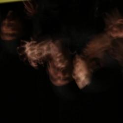 نمایش من یک موجود بلوتوثی ام به من نگاه نکنید | عکس