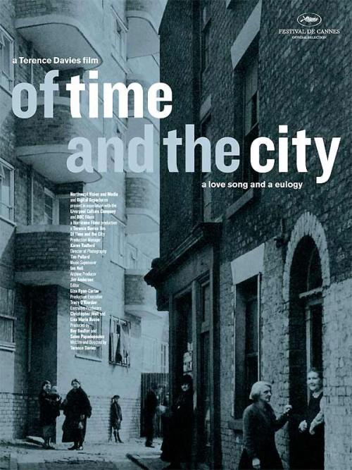 عکس مستند از زمان و شهر