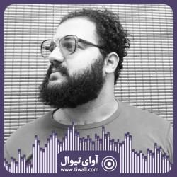 نمایش زمستان | گفتگوی تیوال با محمد نژاد | عکس