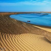 بندر تنگ سیستان و بلوچستان | عکس
