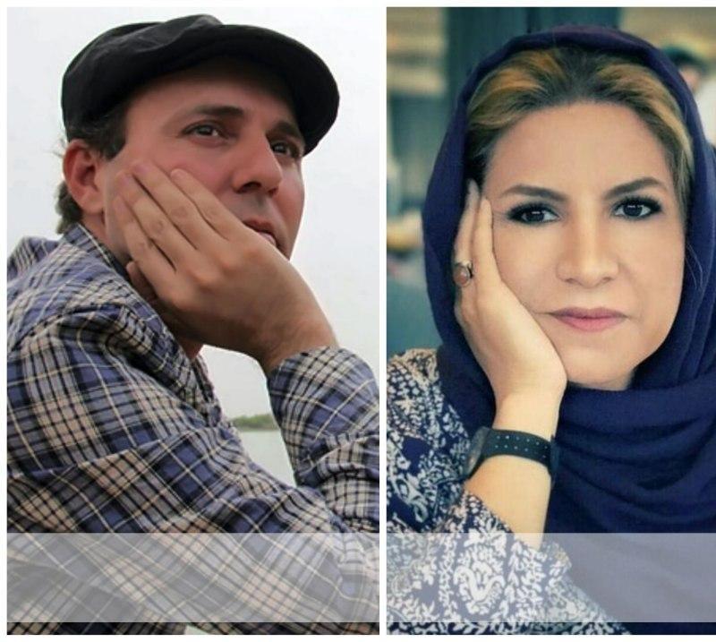 انتصاب ۳ مدیر در چهارمین جشنواره بینالمللی فیلم «موج» کیش | عکس
