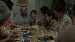 فیلم سینمایی «یهوا» به دو زبان ارمنی و فارسی اکران میشود + تغییر زبان فیلم با درخواست مخاطبان   عکس